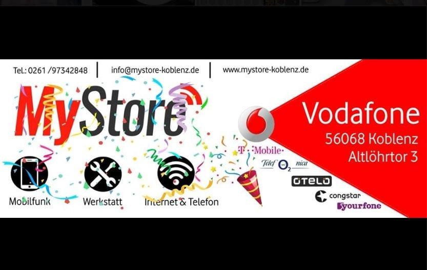 MyStore.jpg