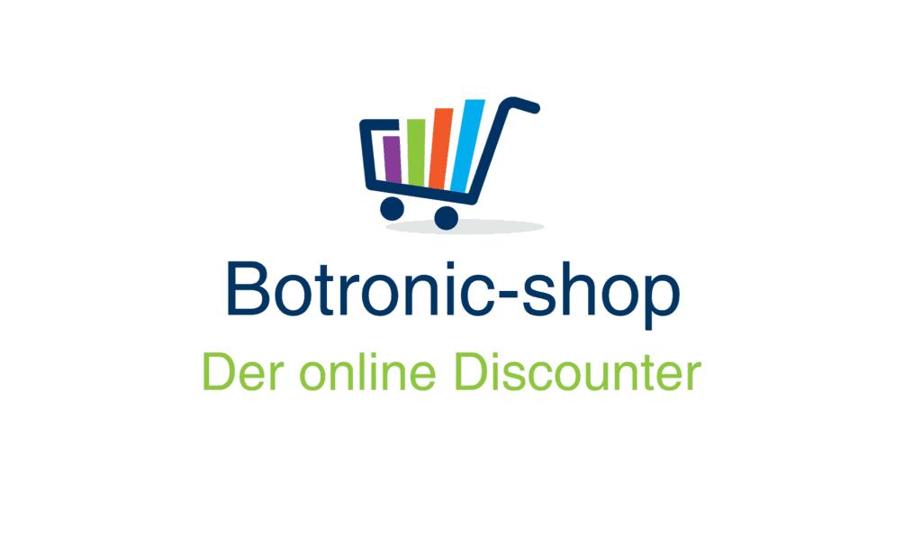 botronic-shop_Logo.png
