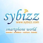 sybizz_180x180_profilbild_fb_V1.jpg
