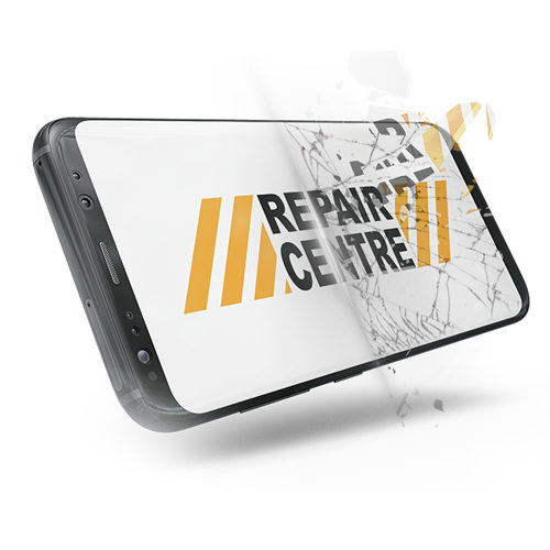 Repair Centre Thumbnail