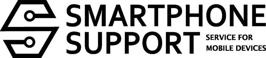 Logo_black_200.png