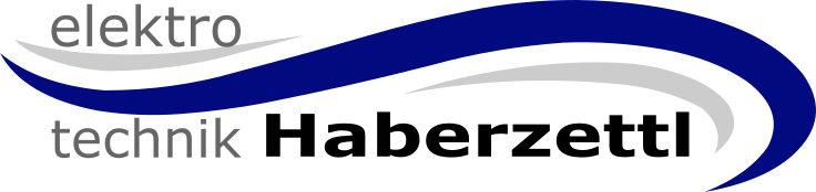 Logo_Haberzettl.html-g3690-4294966564 Kopie.jpg