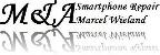 MundA Label reflected.jpg.png
