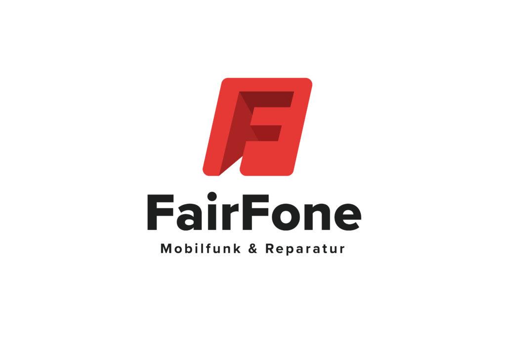 Logo1_White-01.jpg