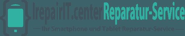 IrepairIT.center Logo