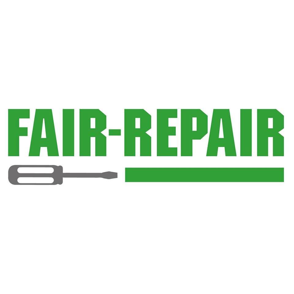 fair-repair.jpg