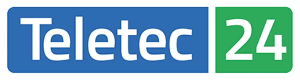 Teletec24 logo.png