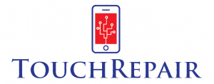 TouchRepair Bremen Logo