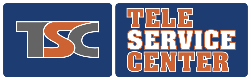 TSC_Logo_4c.png