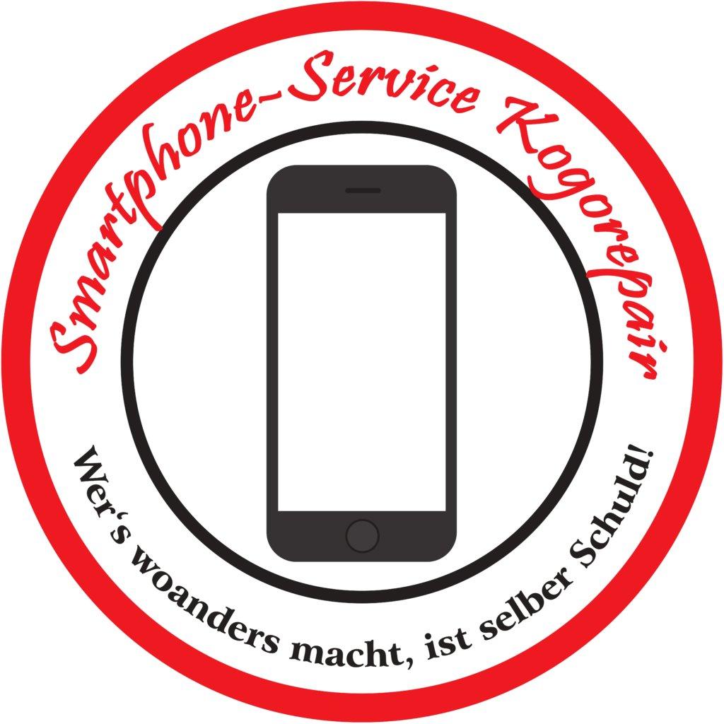 Logo_Neu.jpg