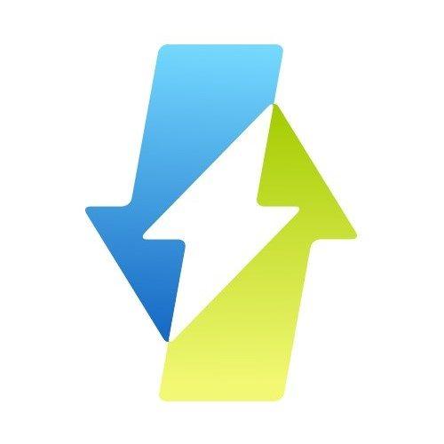 Logo_pfeile.jpg