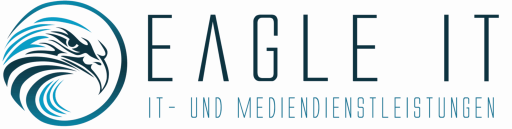 Logo_eagleIt-png.png