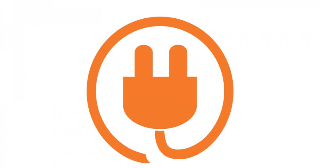 logo-icon-technikwerker-weiss.png