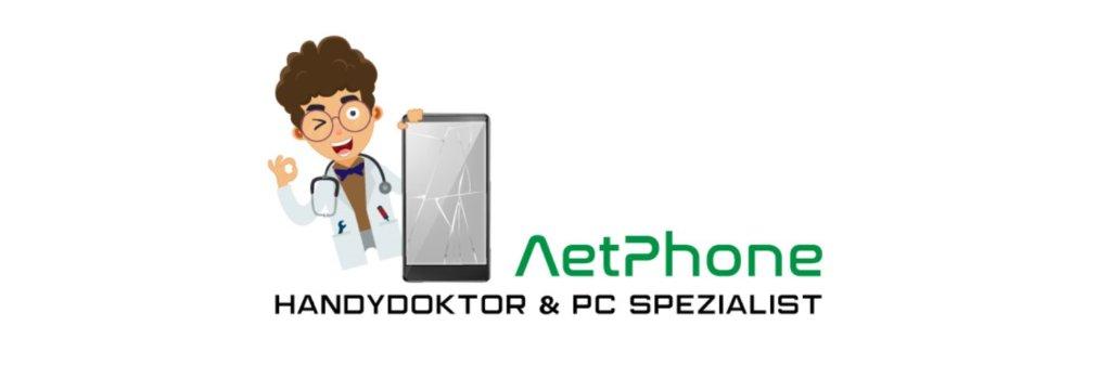 AetPhone Logo New.jpg
