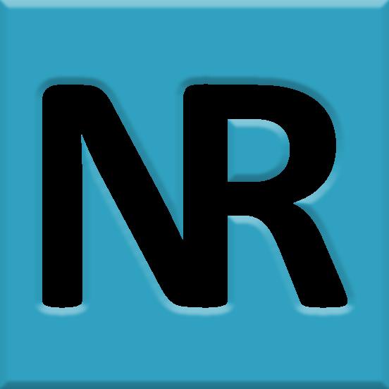 Logo_NR.png