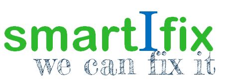smartifix-logo.png