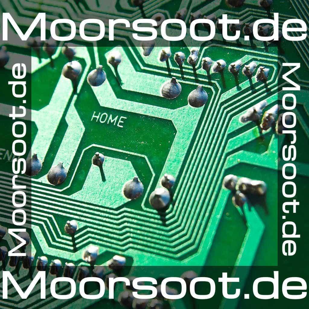 Moorsoot.de - günstige Computer Hardware Reparaturen in Bonn.jpg