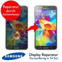 Samsung-galaxy-S3-S4-S5-S6-S7-Edge-Display-Glas-Reparatur.jpg