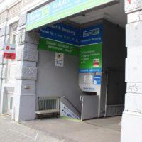 Eingang_2_Teletec