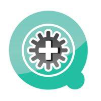 solfii_Logo.jpg
