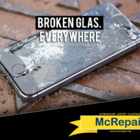 displayreparatur_iphone_mcrepair_1_2.jpg