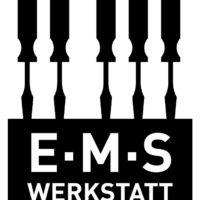 EMS Logo kompakt.jpg
