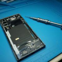 MobileTechDoc-Reparaturbild1