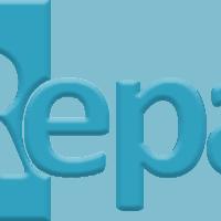 Logo_NRepair-1024x401.png