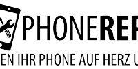 MR Phonerepair Logo