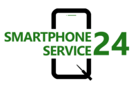 SmartphoneServiceLogo.png