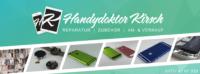 handydoktor banner.png