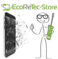 EcoReTec-Store Handy Schrott Logo.jpg