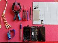 Smartphonereparatur 2.jpg