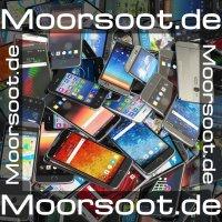 Moorsoot.de - Handy und Smartphone Reparaturen, LCD tausch, Wasserschaden, kaputt und defekt in Bonn.jpg
