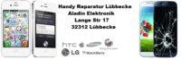 aladin5 Elektronik.jpg