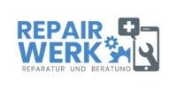 Repair-Werk.jpg