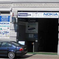 Eingang_3_Teletec