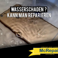 displayreparatur_iphone_mcrepair_1_4.jpg