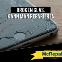 displayreparatur_iphone_mcrepair_1_9.jpg