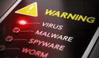 Virenentfernung, Virenschutz, Virenbeseitigung, Virenscan.jpg