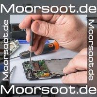 Moorsoot.de - günstige  Smartphone LCD Reparaturen in Bonn.jpg