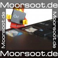 Moorsoot.de - günstige Computer und Laptop Reparaturen und Installationen in Bonn.jpg