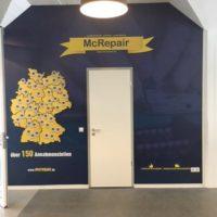 Eingangsbereich McRepair Reparatur Annahmestelle Werkstatt.jpg