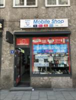 shop12.png