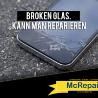 displayreparatur_iphone_mcrepair_1_8.jpg