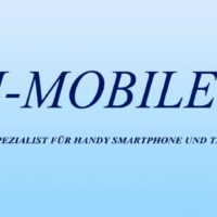 NM-Mobile Logo