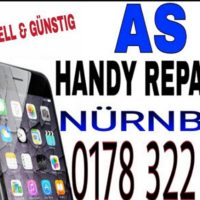 AS Handy Reparatur Logo.jpg