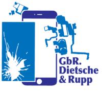 Logo mit Weißem Hintergrund.png