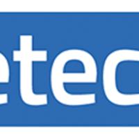 Teletec Logo