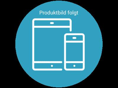 Produktbild_Platzhalter